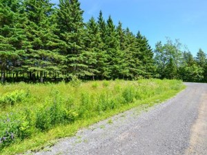 22872944 - Vacant lot for sale
