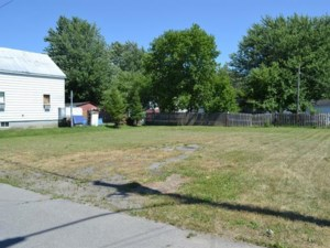 24641203 - Vacant lot for sale