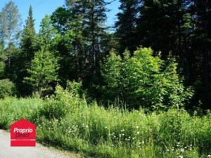 15719207 - Vacant lot for sale