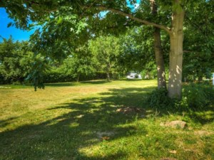 21900286 - Vacant lot for sale