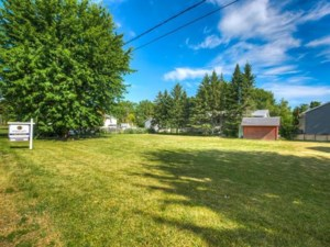 23648714 - Vacant lot for sale