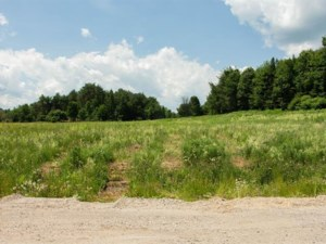 26386774 - Vacant lot for sale