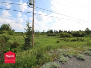 15807245 - Vacant lot for sale