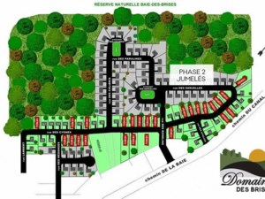 20186714 - Vacant lot for sale