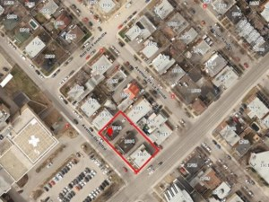 21344784 - Vacant lot for sale