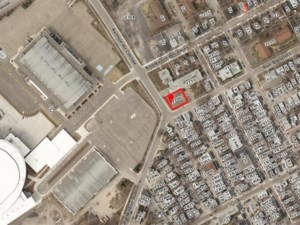 28194722 - Vacant lot for sale