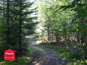 10447466 - Vacant lot for sale