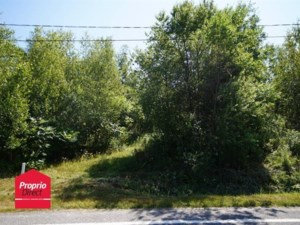 13147183 - Vacant lot for sale