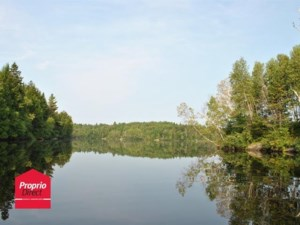 20285070 - Vacant lot for sale