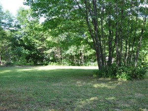 28872519 - Vacant lot for sale