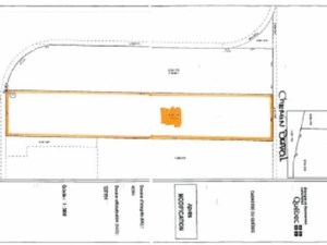 14545294 - Vacant lot for sale