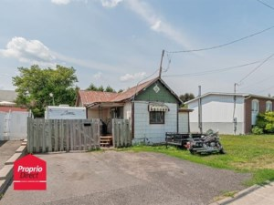 12215516 - Vacant lot for sale