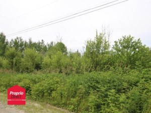 20092874 - Vacant lot for sale