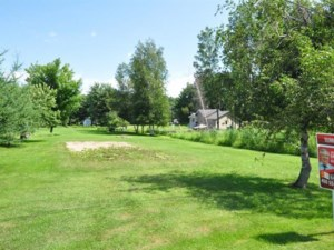 20243553 - Vacant lot for sale