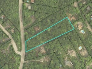 22694017 - Vacant lot for sale