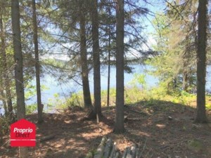 13577169 - Vacant lot for sale
