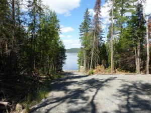 12740719 - Vacant lot for sale