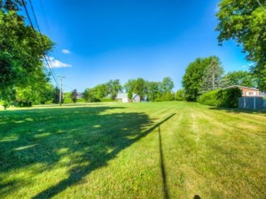 23087414 - Vacant lot for sale