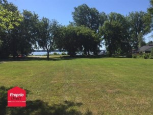 10567753 - Vacant lot for sale