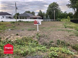 10137343 - Vacant lot for sale