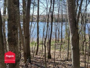 16335474 - Vacant lot for sale