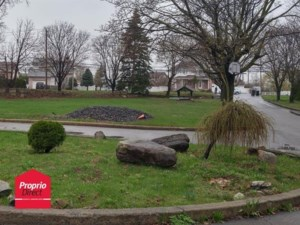 19671843 - Vacant lot for sale
