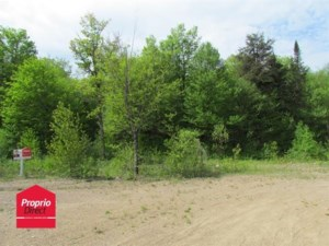 22192110 - Vacant lot for sale