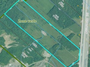 9143271 - Vacant lot for sale
