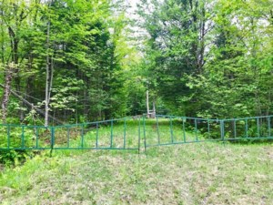 11922456 - Vacant lot for sale