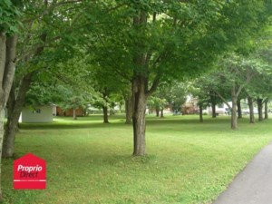 14357293 - Vacant lot for sale