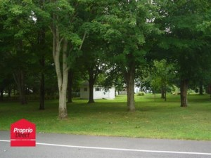 26153126 - Vacant lot for sale