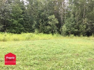 25566781 - Vacant lot for sale