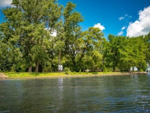 23906405 - Vacant lot for sale