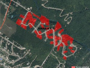 23914324 - Vacant lot for sale