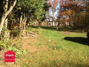 13583949 - Vacant lot for sale