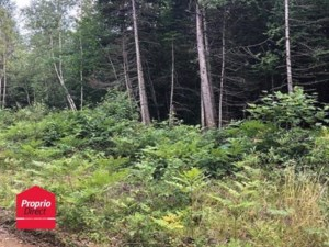 18832046 - Vacant lot for sale