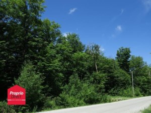 23214936 - Vacant lot for sale