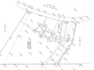 21833055 - Vacant lot for sale