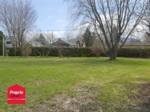 17940016 - Vacant lot for sale