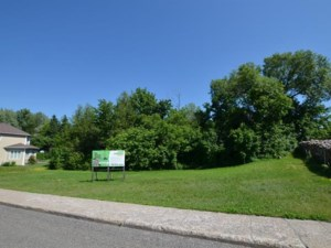 25743609 - Vacant lot for sale