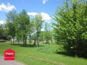 13176647 - Vacant lot for sale
