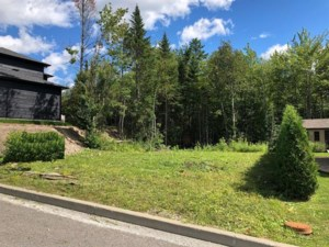14473100 - Vacant lot for sale