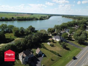 12719173 - Vacant lot for sale
