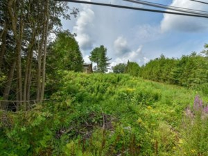 24162581 - Vacant lot for sale