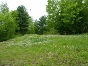 27140093 - Vacant lot for sale