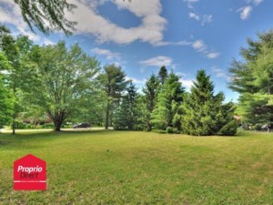 13410171 - Vacant lot for sale