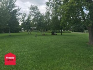 12571897 - Vacant lot for sale