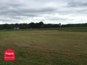 9119517 - Vacant lot for sale