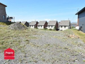 21241275 - Vacant lot for sale