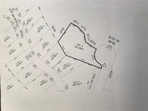 10888166 - Vacant lot for sale